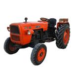 Fiat 415 Tractor Parts
