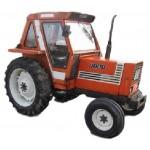 Fiat 570 Tractor Parts