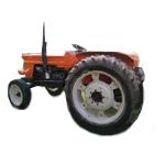 Fiat 650 Tractor Parts