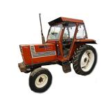 Fiat 680 Tractor Parts