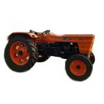 Fiat 750 Tractor Parts