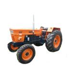 Fiat 850 Tractor Parts