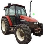 Fiat L65 Tractor Parts