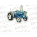 Ford New Holland 2000 Tractor Parts
