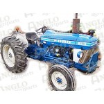 Ford New Holland 2310 Tractor Parts