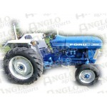 Ford New Holland 2610 Tractor Parts