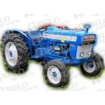 Ford New Holland 3000 Tractor Parts