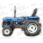 Ford New Holland 3010S Tractor Parts