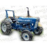 Ford New Holland 3400 Tractor Parts