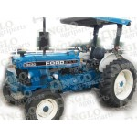 Ford New Holland 3430 Tractor Parts