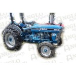 Ford New Holland 3910 Tractor Parts