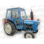 Ford New Holland 4100 Tractor Parts