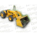 Ford New Holland 420 Tractor Parts