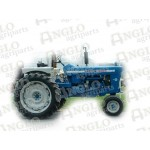 Ford New Holland 5200 Tractor Parts