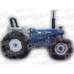 Ford New Holland 7810S Tractor Parts