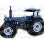 Ford New Holland 8010 Tractor Parts