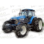 Ford New Holland 8870 Tractor Parts