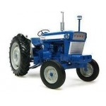 Ford New Holland 2300 Tractor Parts