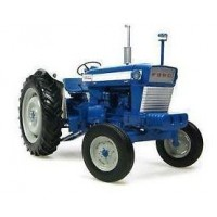 Ford New Holland Tractor Parts | Anglo Tractor Spares | Ford Tractor