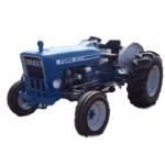 Ford New Holland 3100 Tractor Parts