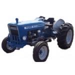 Ford New Holland 3120 Tractor Parts