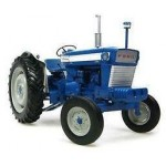 Ford New Holland 3300 Tractor Parts