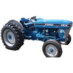 Ford New Holland 3310 Tractor Parts