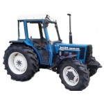 Ford New Holland 3435 Tractor Parts