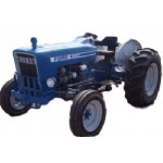 Ford New Holland 3830 Tractor Parts