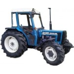 Ford New Holland 4230 Tractor Parts