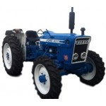 Ford New Holland 4410 Tractor Parts