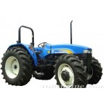Ford New Holland TD80 Tractor Parts