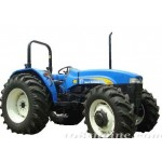 Ford New Holland TD90 Tractor Parts
