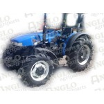 Ford New Holland TD55D Tractor Parts