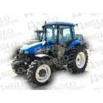 Ford New Holland TD75D Tractor Parts