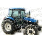 Ford New Holland TD85D Tractor Parts