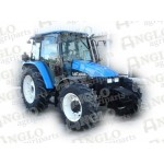Ford New Holland TL100 Tractor Parts