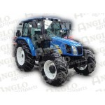Ford New Holland TL90 Tractor Parts