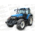 Ford New Holland TM135 Tractor Parts