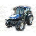 Ford New Holland TN55 Tractor Parts