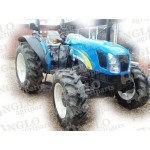 Ford New Holland TN60A Tractor Parts