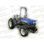 Ford New Holland TN60VA Tractor Parts
