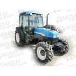 Ford New Holland TN95FA Tractor Parts