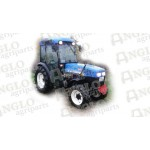 Ford New Holland TN95VA Tractor Parts