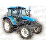 Ford New Holland TS90 Tractor Parts