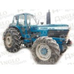 Ford New Holland TW30 Tractor Parts