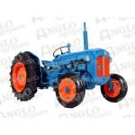 Fordson Dexta Tractor Parts