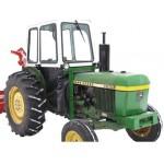 John Deere 1030 Tractor Parts