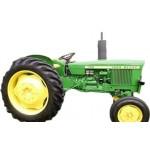 John Deere 1120 Tractor Parts