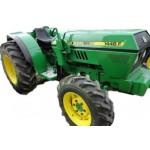 John Deere 1445F Tractor Parts